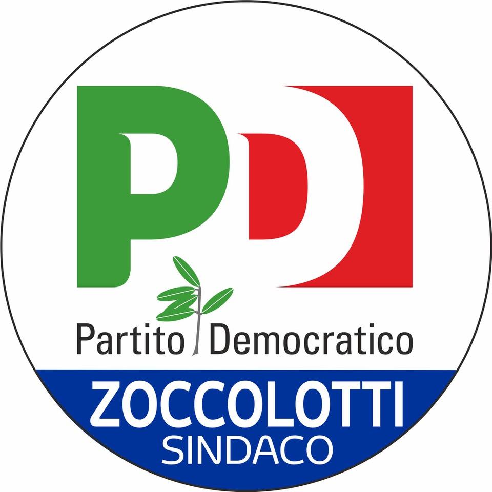 Partito Democratico Genzano di Roma